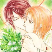 Thơ tình: Tình yêu và nỗi nhớ