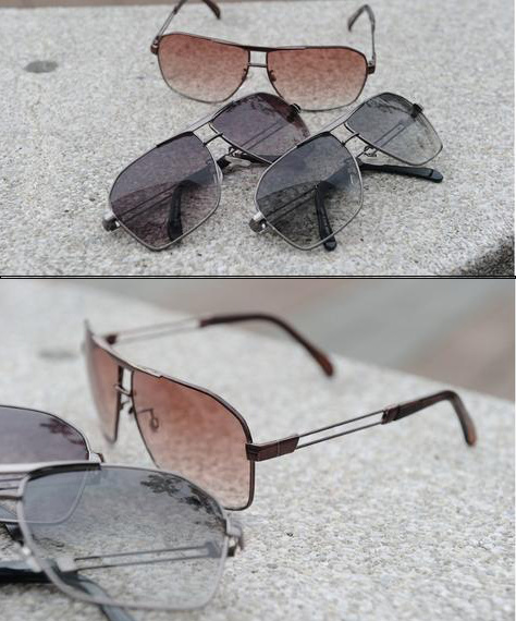 Sắm kính mát Hàn Quốc 1 giá! - 20