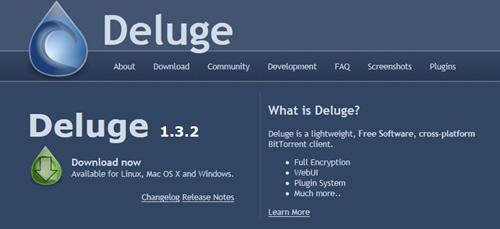 5 phần mềm quản lí file torrent tốt nhất! - 2