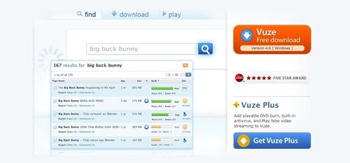 5 phần mềm quản lí file torrent tốt nhất! - 6