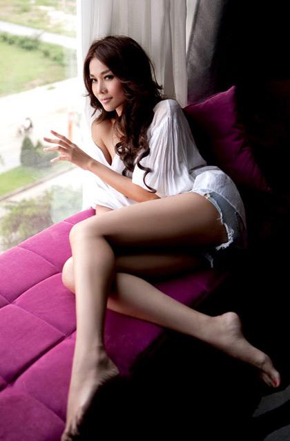 http://anh.24h.com.vn/upload/2-2011/images/2011-06-25/1308970010-thoi-trang-sao-viet-31.jpg