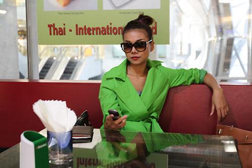 """Sao Việt và sở thích xài dế """"khủng"""" - 3"""