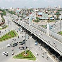 Về việc Hà Nội định phá ba cầu vượt mới xây