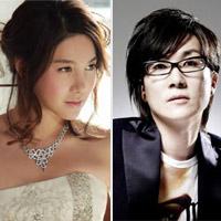 Lee Ji Ah quyết đưa chồng cũ ra tòa