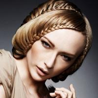 Video làm đẹp: Kiểu tóc đẹp cho mùa hè