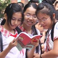 TP.HCM công bố kết quả chấm phúc khảo thi tốt nghiệp