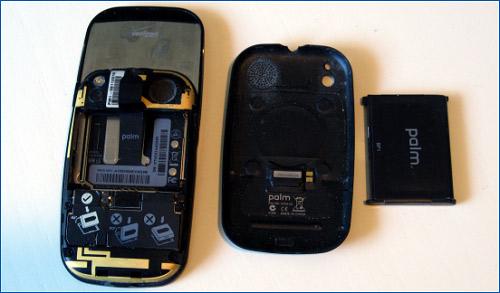 Những cách vệ sinh điện thoại di động - 4