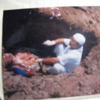 Người mổ tử thi: Lặng thầm phá án
