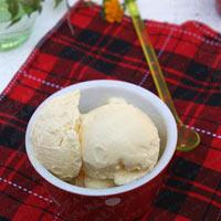 Kem sầu riêng tự làm mát lạnh cực ngon
