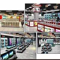 Topcare mở siêu thị điện máy thứ 3 tại Hà Đông