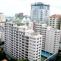 Hà Nội: Thị trường căn hộ giảm giá tới 30%