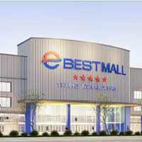 Ebest Mall – Thế giới mua sắm diệu kì