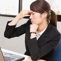4 loại bệnh phổ biến nơi công sở