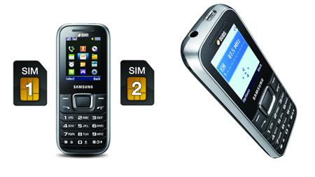 Điện thoại 2 sim nào hấp dẫn nhất hiện nay? - 5