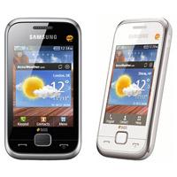 Điện thoại 2 sim nào hấp dẫn nhất hiện nay?