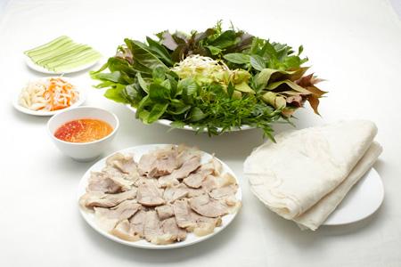 Thưởng thức bánh canh Trảng Bàng đúng chất Tây Ninh - 1