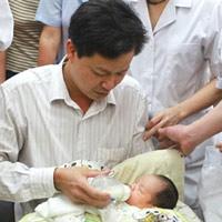 Hôm nay, xét xử vụ bắt cóc trẻ sơ sinh