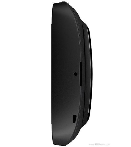 Nokia 808 PureView giá trên 16 triệu đồng - 9