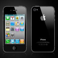 AT&T bắt đầu mở khóa iPhone