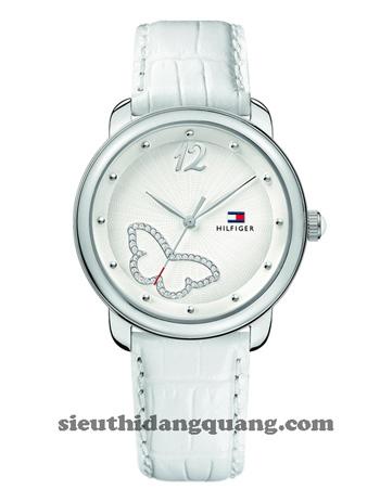 Sắm đồng hồ nữ với ưu đãi từ Đăng Quang - 12