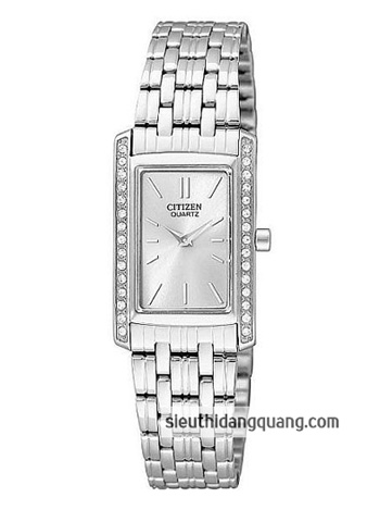 Sắm đồng hồ nữ với ưu đãi từ Đăng Quang - 2