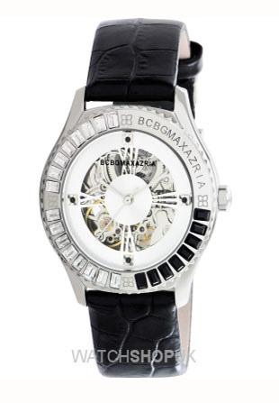 Sắm đồng hồ nữ với ưu đãi từ Đăng Quang - 6