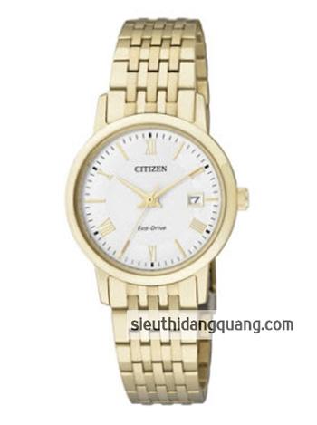 Sắm đồng hồ nữ với ưu đãi từ Đăng Quang - 7