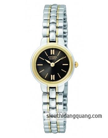 Sắm đồng hồ nữ với ưu đãi từ Đăng Quang - 8