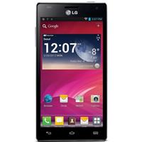 "LG D1L ""đối thủ"" Galaxy S3"
