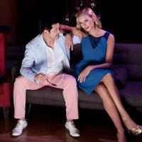 Săn thời trang NEM với ưu đãi hấp dẫn