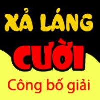 Cng b gii cuc thi X lng Ci