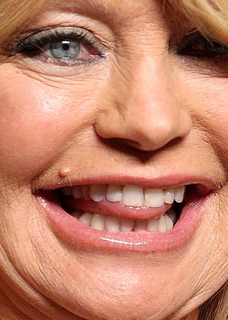 "20 gương mặt ""đáng sợ"" của sao Hollywood, Phim, sao hollywood, guong mat, Kim Kardashian, Vanessa Hudgens, Jennifer Aniston, Celine Dion, Uma Thurman, Britney Spears, Jeff Bridges, tin tuc"