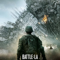 Trailer phim: Battle Los Angeles