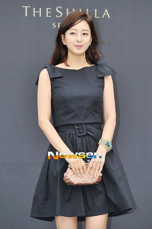 Jeon Ji Hyun đẹp như mơ trong ngày cưới - 15
