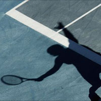 Tennis & chuyện bán độ: Bóng ma hậu trường (P1)