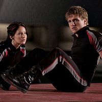 Hunger Games i thng tun th 4