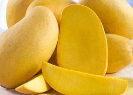10 lợi ích tuyệt vời từ trái xoài - 1