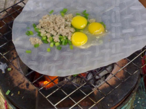 """3 món ăn vặt no """"căng bụng"""" ở Đà Lạt - 1"""