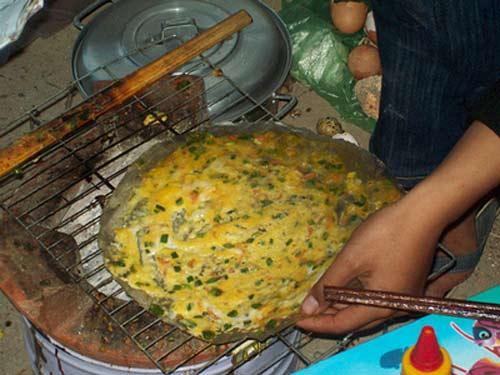"""3 món ăn vặt no """"căng bụng"""" ở Đà Lạt - 2"""
