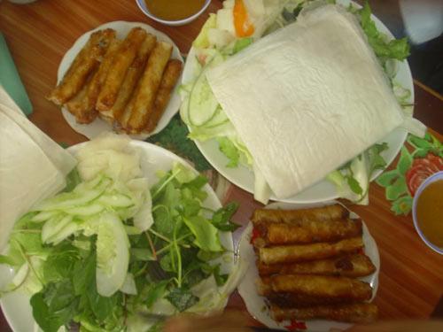 """3 món ăn vặt no """"căng bụng"""" ở Đà Lạt - 4"""