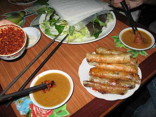 """3 món ăn vặt no """"căng bụng"""" ở Đà Lạt - 5"""