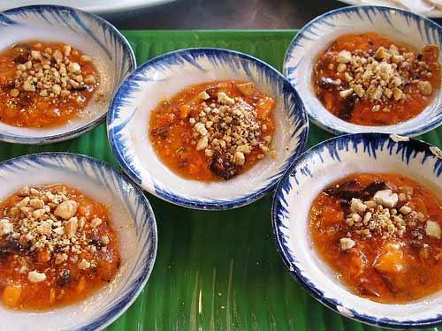 """3 món ăn vặt no """"căng bụng"""" ở Đà Lạt - 6"""