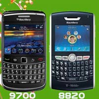 Khuyn mi iPhone, Blackberry gi rt hp dn