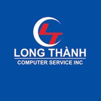 Long Thành Center khai trương siêu thị máy tính mới