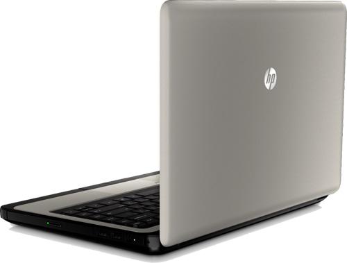 HP 430 - laptop mới dành cho sinh viên - 1