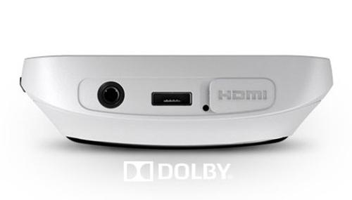 Nokia 808 PureView cái giá 'đá' cái camera - 4