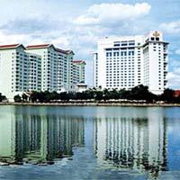Có người đòi mua lại khách sạn Deawoo?