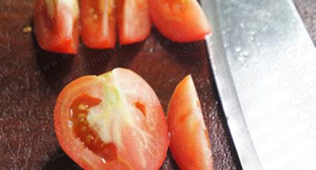Canh chua cá lóc vừa ăn vừa tấm tắc - 5