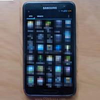 Galaxy S III không khá hơn Galaxy S II là bao