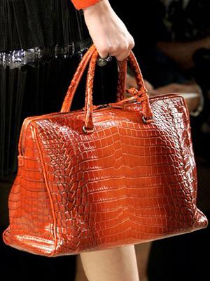 50 mẫu túi ấn tượng nhất năm 2012 - 10